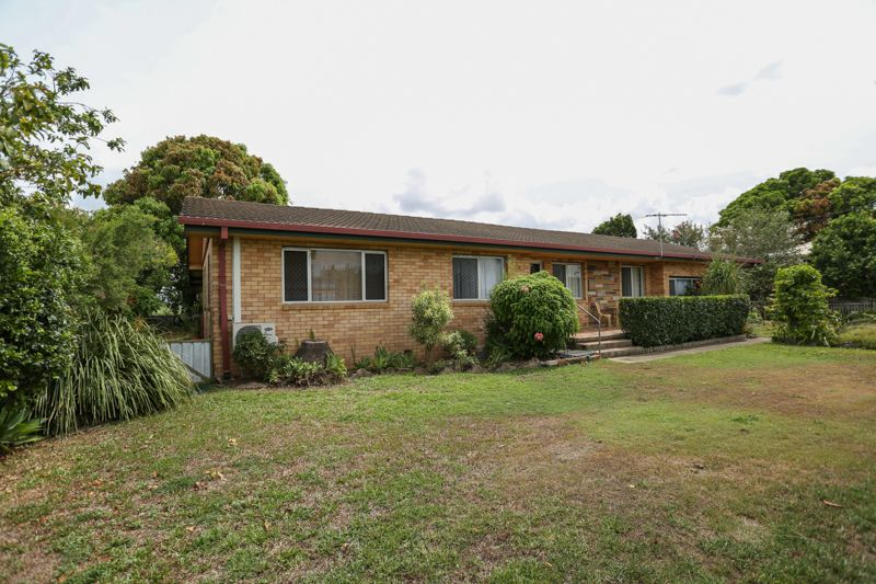 26150 Peak Downs Highway, Te Kowai QLD 4740, Image 2