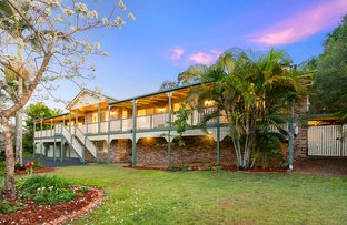 Picture of 39 Pine County Place, Bellbowrie QLD 4070