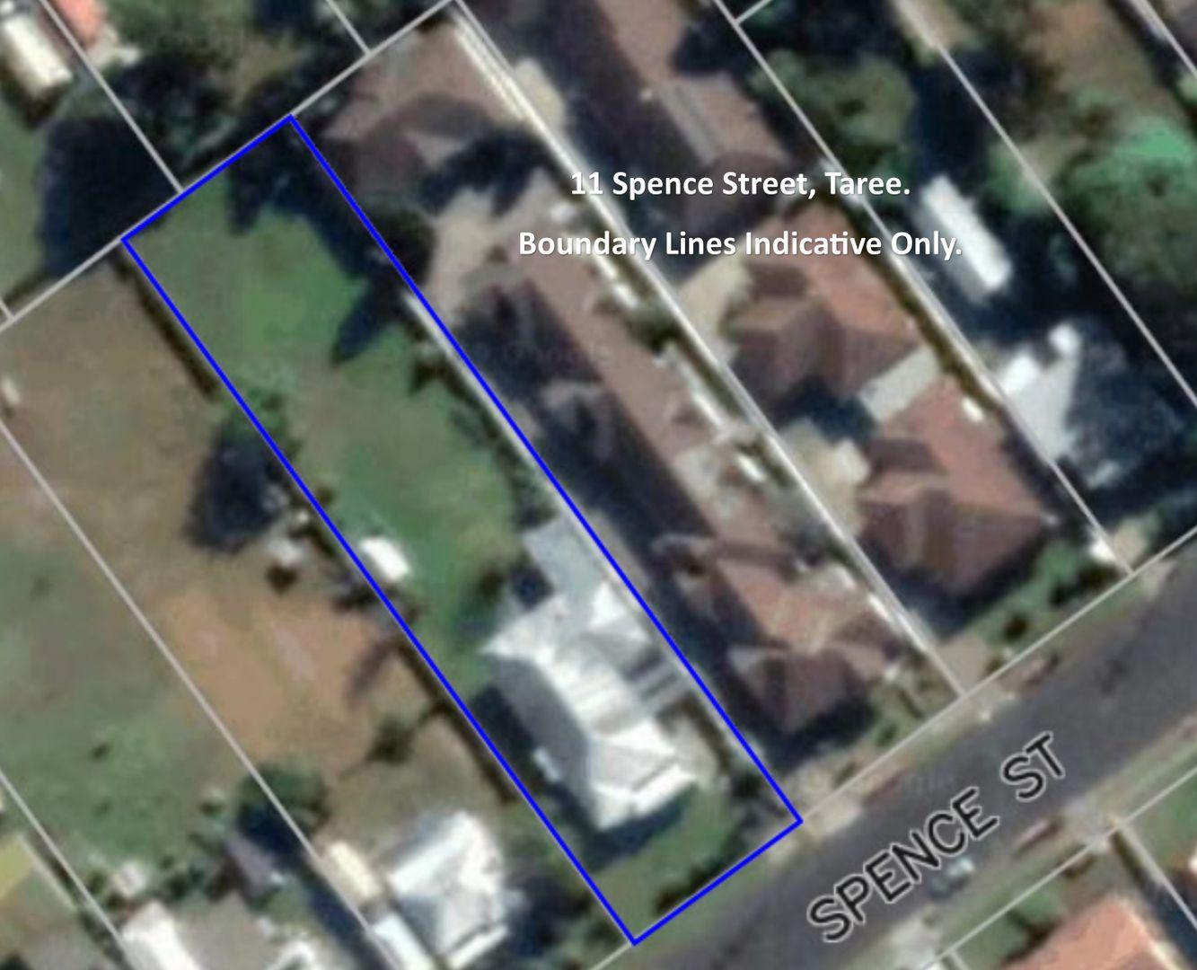 11 Spence Street, Taree NSW 2430, Image 2