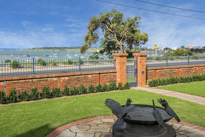 Picture of 27 The Esplanade, GEELONG VIC 3220