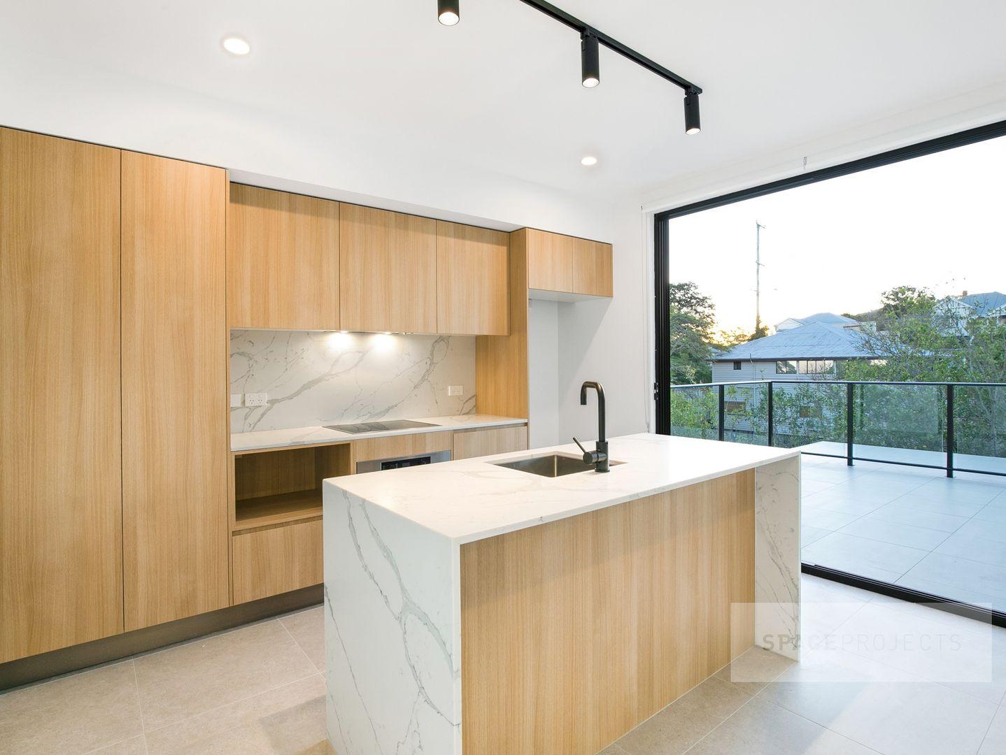 14/4 Shirley Street, Indooroopilly QLD 4068, Image 0
