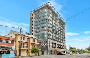 Picture of 507/271-281 Gouger St, Adelaide SA 5000