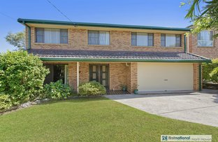 Picture of 12 Third Avenue, Bonny Hills NSW 2445