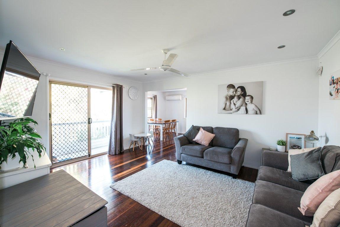 3 Boroko Place, Bli Bli QLD 4560, Image 1