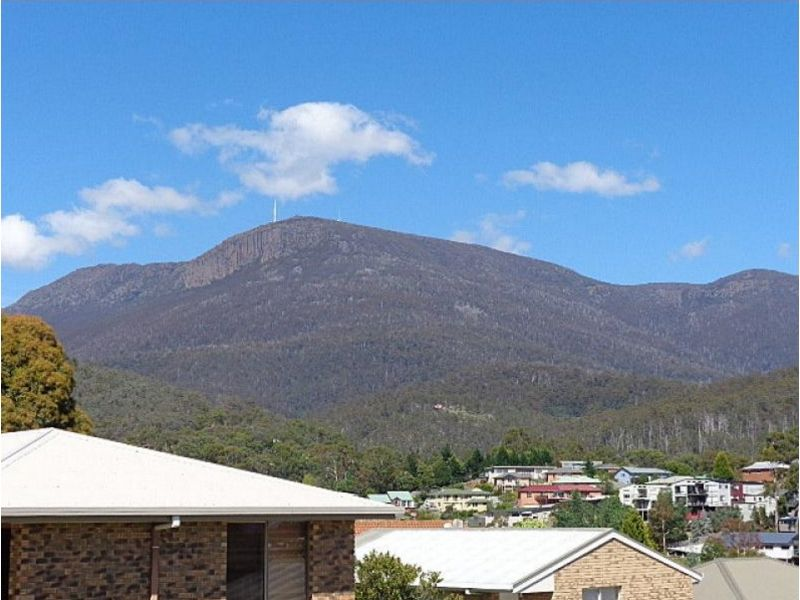 23 Cuthbertson Place, Lenah Valley TAS 7008, Image 1