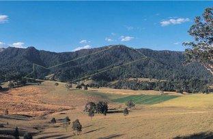 Picture of 404 Mudfords Lane, Lansdowne NSW 2430