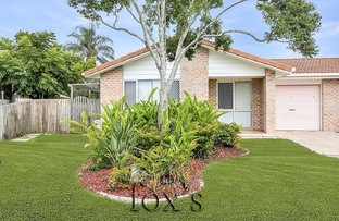 Picture of 1/18 Annette Court, Labrador QLD 4215