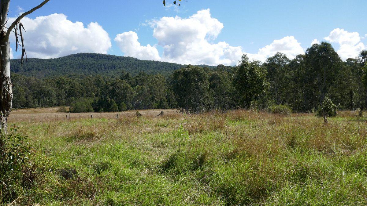 76 Mills Road, Bean Creek NSW 2469, Image 1