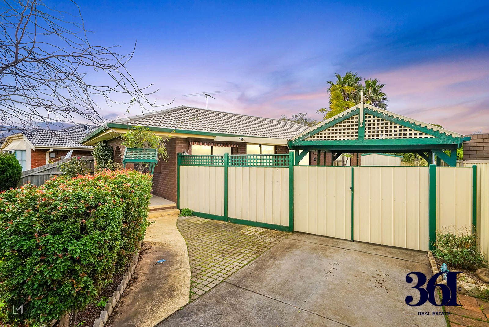164 Derrimut Rd, Hoppers Crossing VIC 3029, Image 2