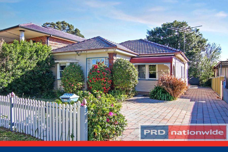 94 Gungah Bay Road, Oatley NSW 2223, Image 0