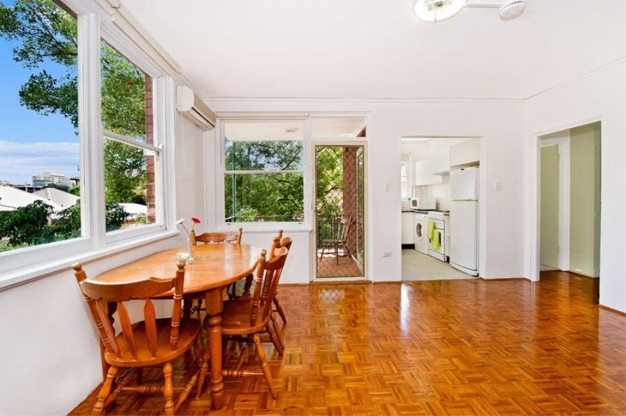 2/44 Waratah Ave, Randwick NSW 2031, Image 0