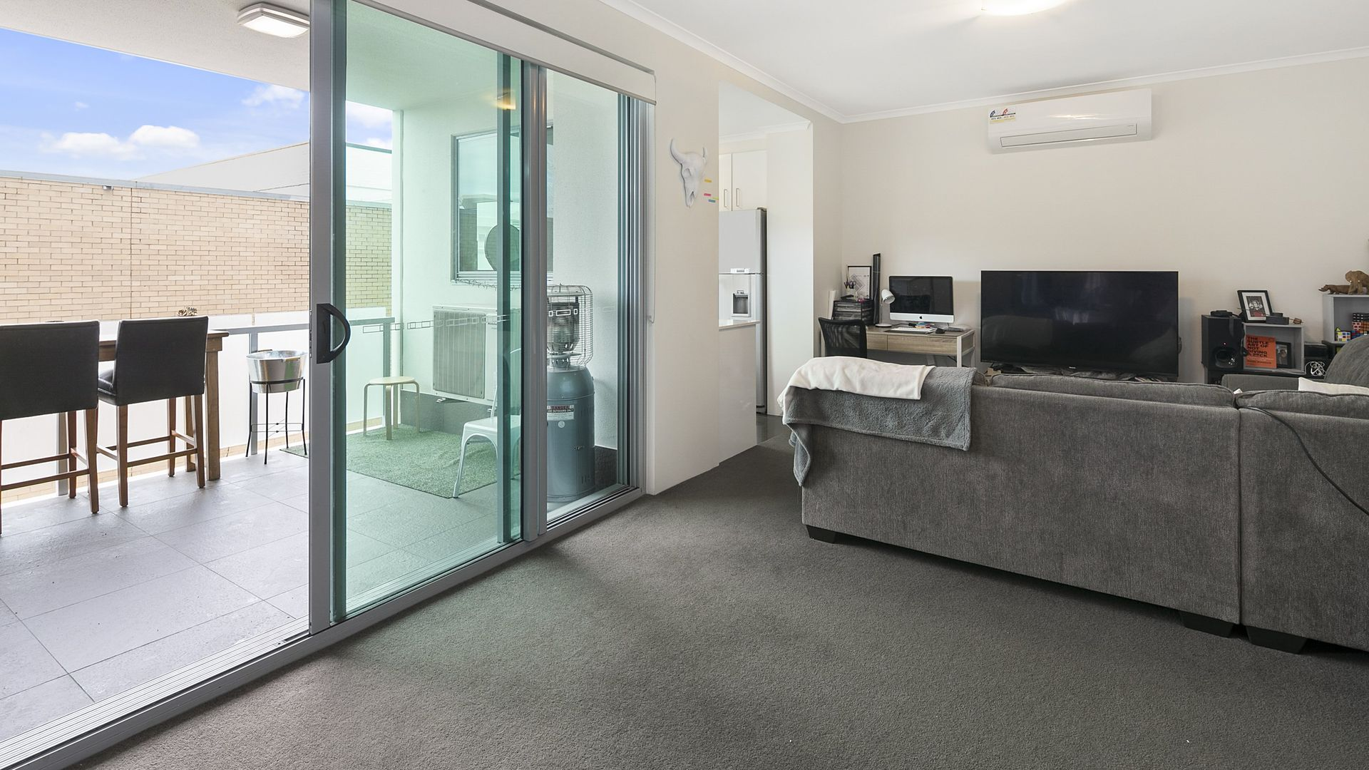 205/9 Kurilpa Street, West End QLD 4101, Image 2