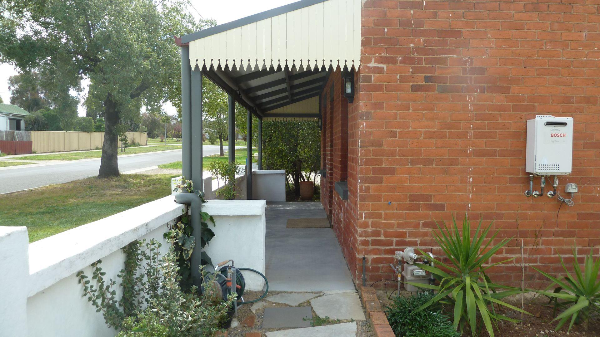 26 Alfred Street, Corowa NSW 2646, Image 2