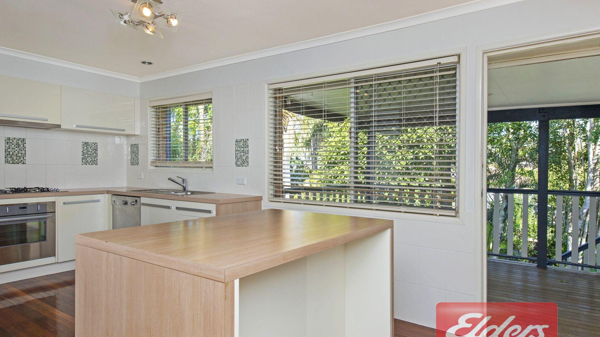 3 Shane Street, Shailer Park QLD 4128, Image 1