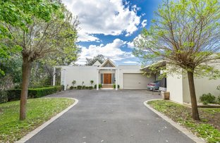 1 Macalister Street, Sale VIC 3850