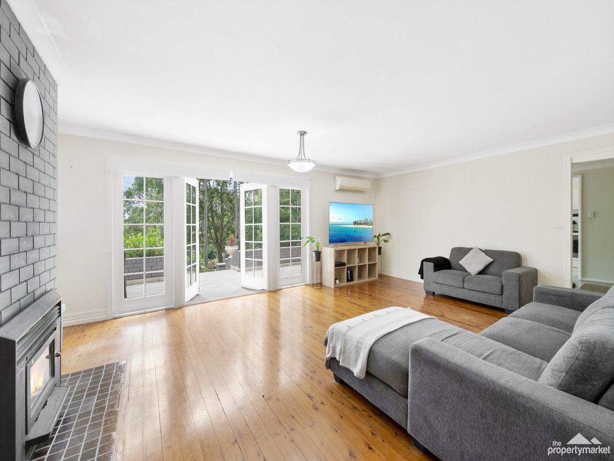 16a Corona Lane, Glenning Valley NSW 2261, Image 2