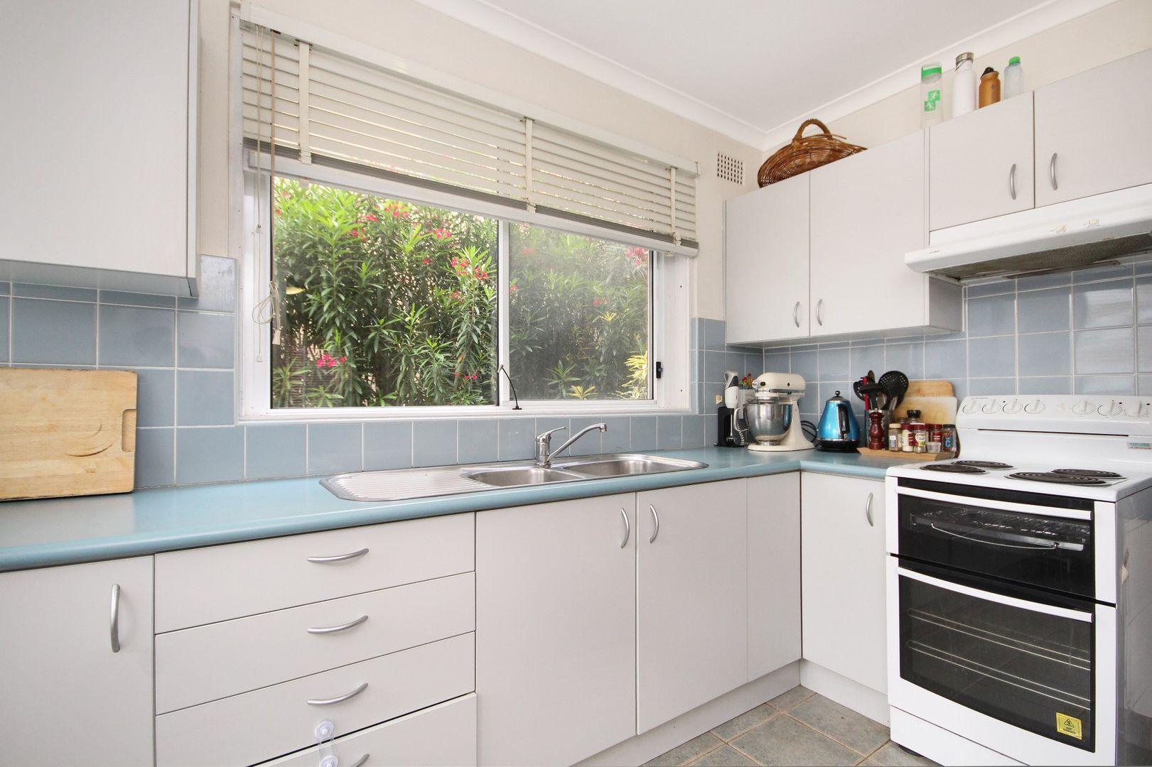 1/120 Perouse Road, Randwick NSW 2031, Image 1