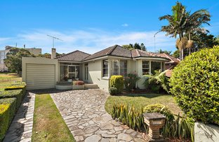 Picture of 22 Ferry Avenue, Beverley Park NSW 2217