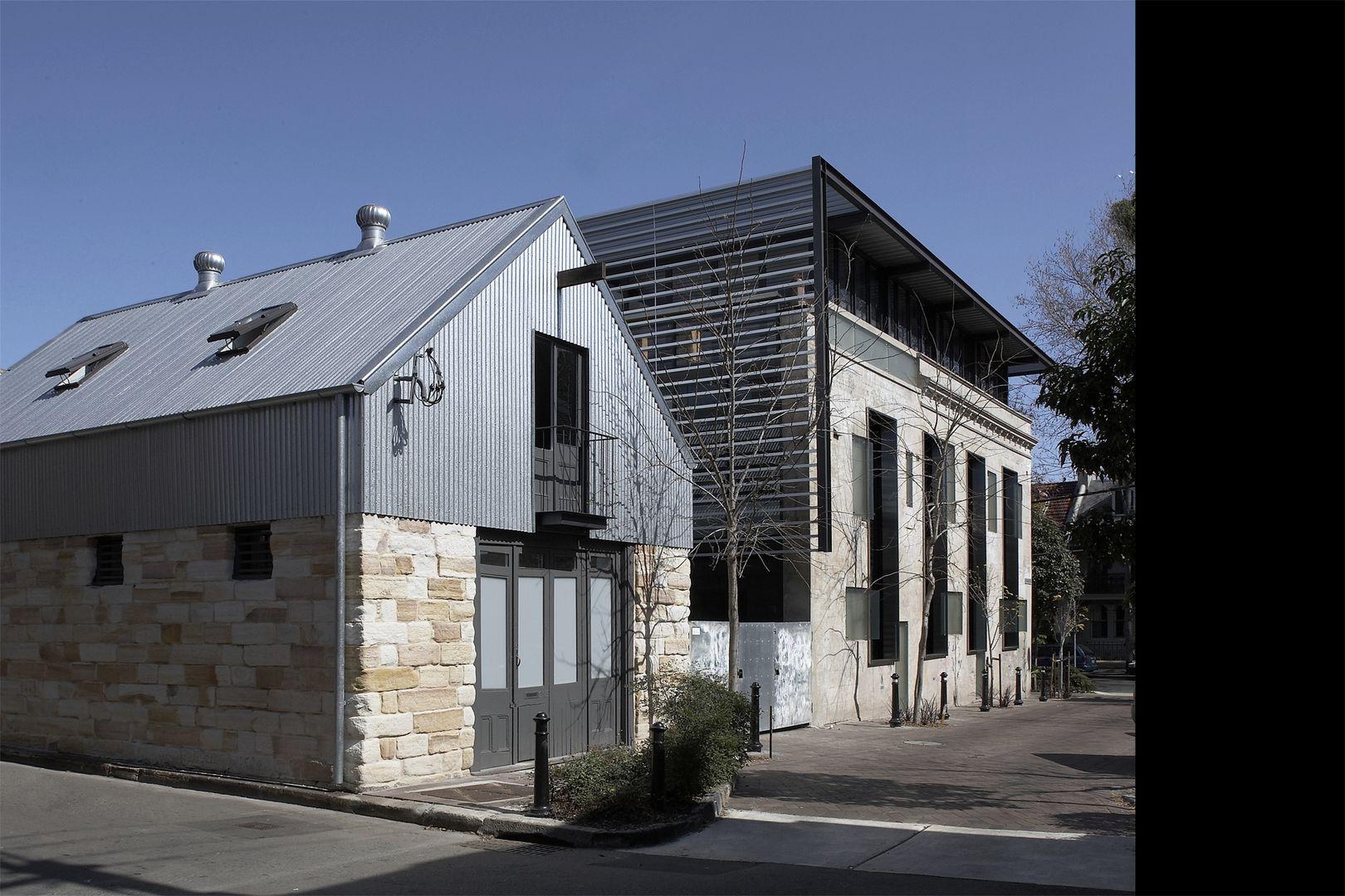 632-634 Bourke Street, Surry Hills NSW 2010, Image 0