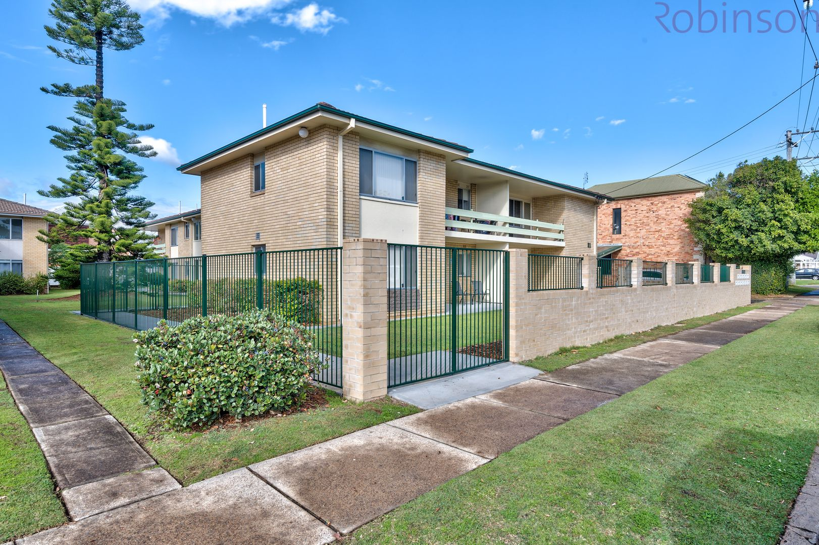 4/31 Mitchell Street, Merewether NSW 2291, Image 0