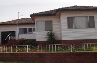 Picture of 9 Johnston St, Lake Cargelligo NSW 2672