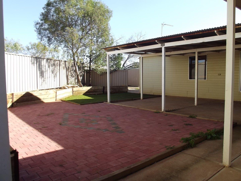 30D Coolibah, Roxby Downs SA 5725, Image 0