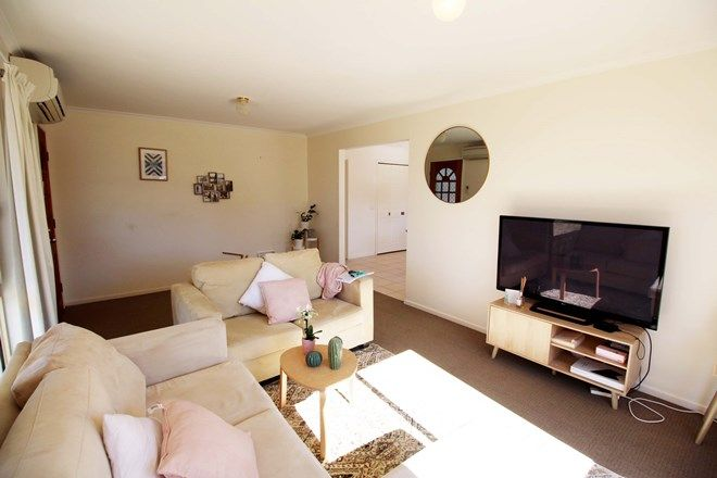Picture of 60 Cartwright Avenue, SUTTON NSW 2620