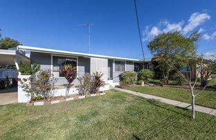 Picture of 383 Dobie Street, Grafton NSW 2460