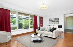 Picture of 21 Anselm Street, Christie Downs SA 5164