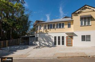 Picture of 15 Cunningham Street, Taringa QLD 4068