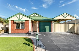 Picture of 6 Bloomsbury Court, Woodcroft SA 5162