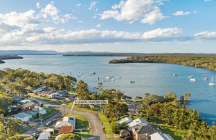 Picture of 47 Lloyd Avenue, Chain Valley Bay NSW 2259