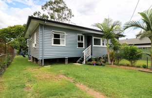 52 Old Toowoomba Road, One Mile QLD 4305