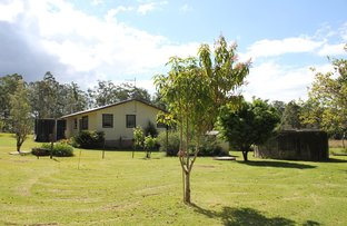 Picture of 6 Coolamon Rd (R), Lake Innes NSW 2446