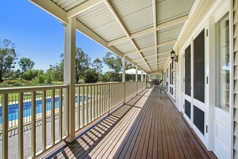 40 Wandoo Court, Mulwala NSW 2647, Image 1
