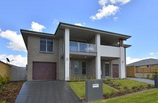 36 Threlkeld Cres, Fletcher NSW 2287