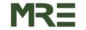 Logo for Moree Real Estate