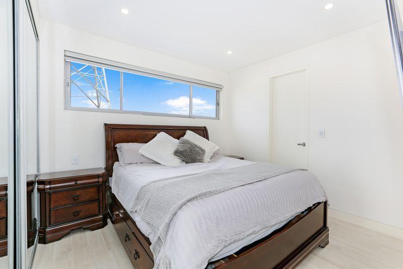 1B Warwick St, Punchbowl NSW 2196, Image 2