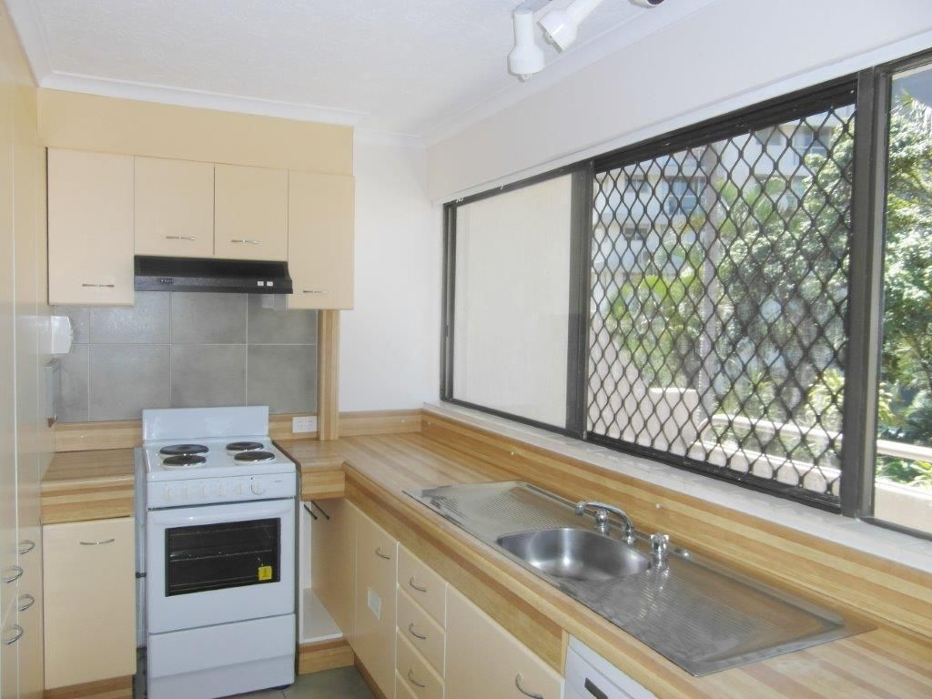5/17 Thornton Street, Surfers Paradise QLD 4217, Image 1