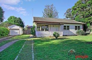 Picture of 28 Nardoo Street, Ingleburn NSW 2565