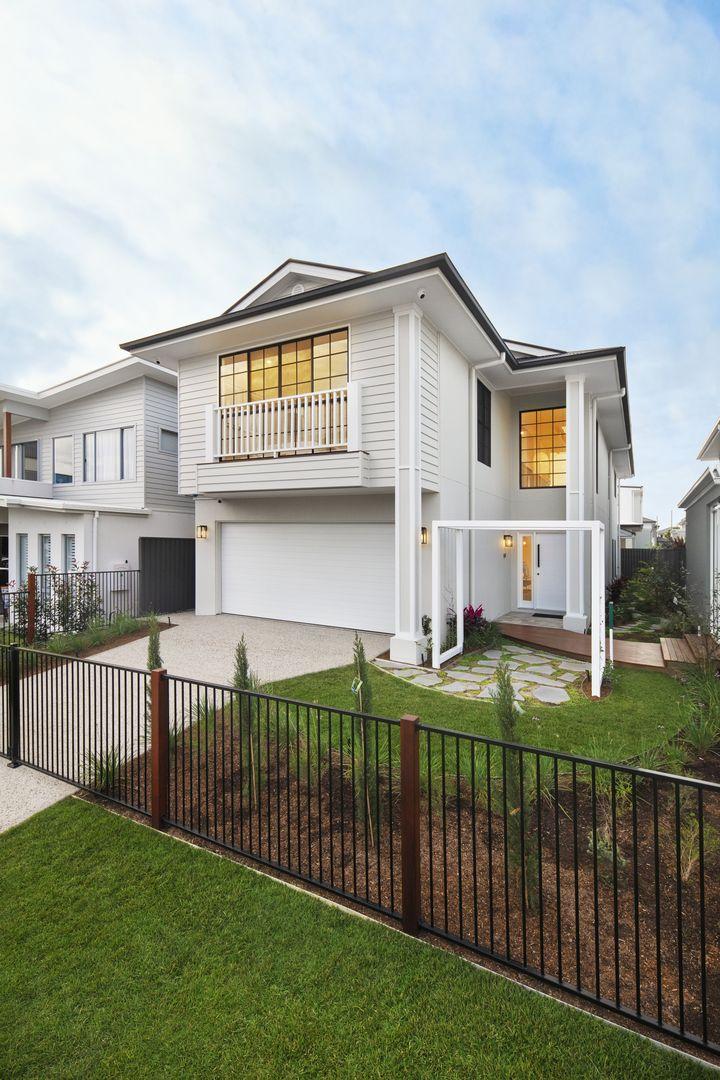 153 Splendour Street, Rochedale QLD 4123, Image 1