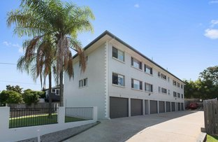 Picture of 3/13 Elfin Street, East Brisbane QLD 4169