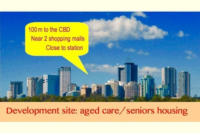 Picture of CHATSWOOD NSW 2067