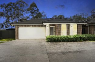 Picture of 8/6 Lofty  Place, Cranebrook NSW 2749