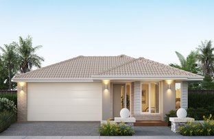Picture of Lot 719 New Road, Ripley QLD 4306