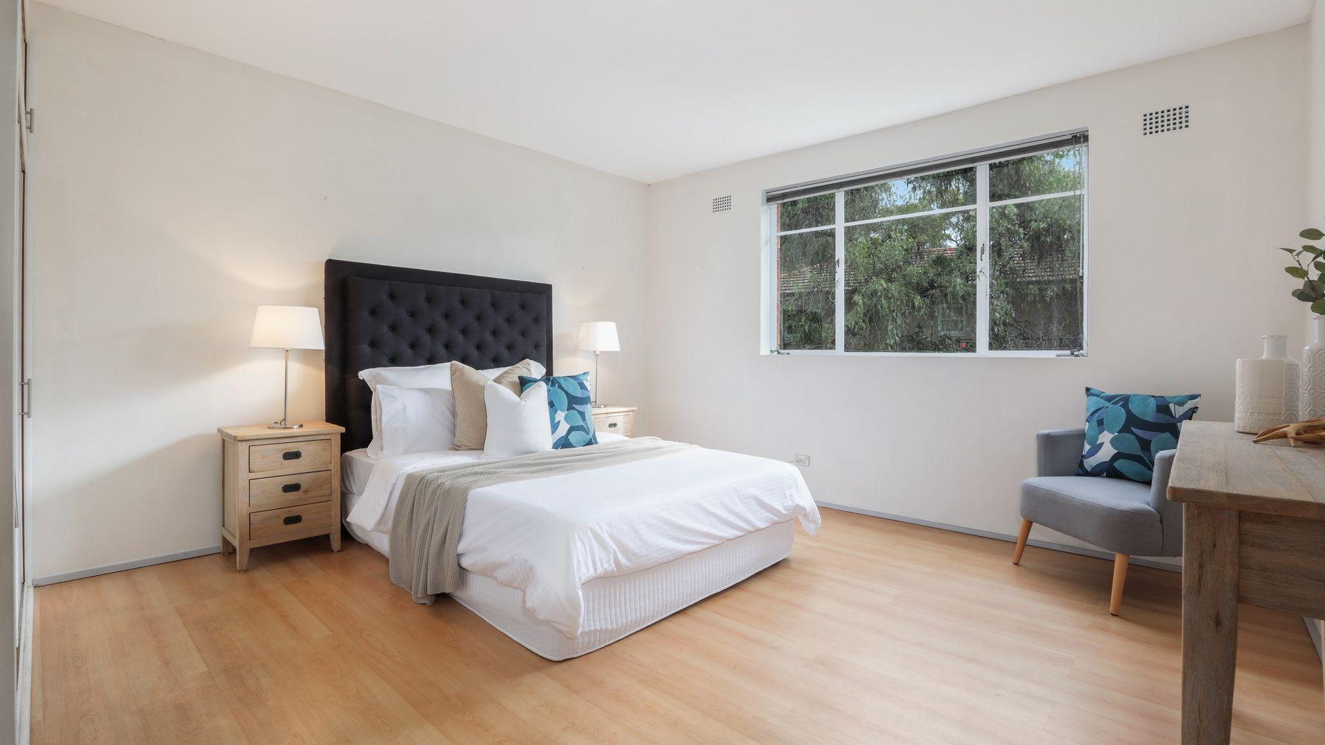 9/142 Hampden Road, Artarmon NSW 2064, Image 2