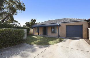 Picture of 20 Langley Street, Warrnambool VIC 3280