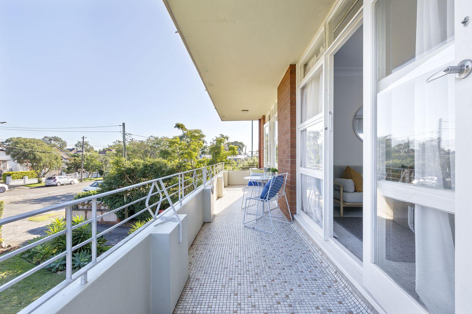 3/68 West  Street, Balgowlah NSW 2093, Image 1