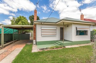 Picture of 22 Koomba Street, White Hills VIC 3550