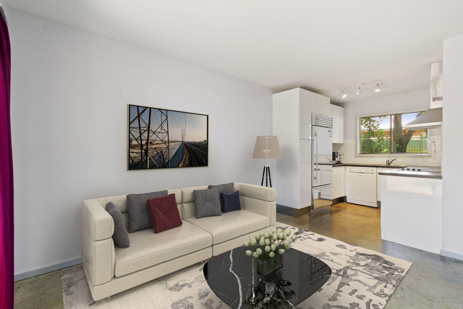 5/83 First Avenue, Mount Lawley WA 6050, Image 1